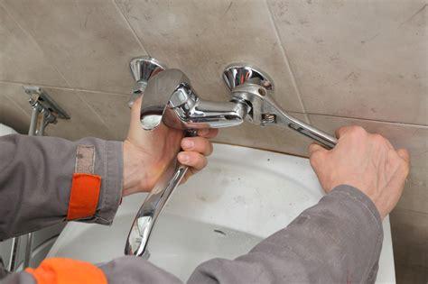 waschbecken mit armatur waschbecken armatur wechseln 187 detaillierte anleitung