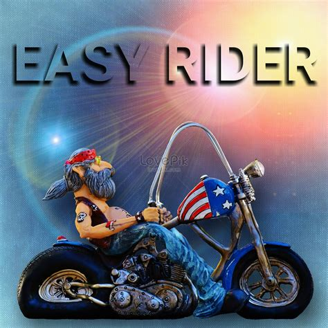 man sitting   motorcycle photo imagepicture