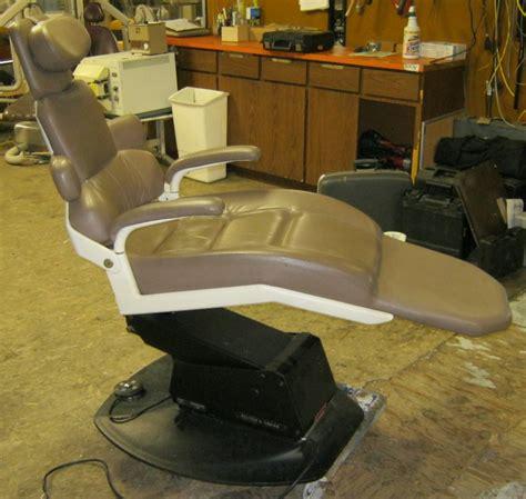pelton crane coachman 2 pre owned dental inc