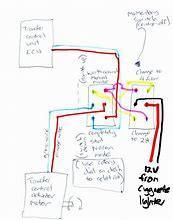 Images for wiring diagram nissan grand livina 9coupon33coupon hd wallpapers wiring diagram nissan grand livina cheapraybanclubmaster Gallery