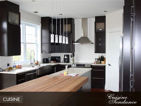 cuisines tendance cuisine tendance armoire cuisine salle de bain