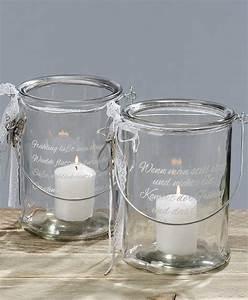 Glas Für Windlicht : windlicht schmetterling glaswindlicht mit fr hlings spruch 2er set h21 ~ Markanthonyermac.com Haus und Dekorationen