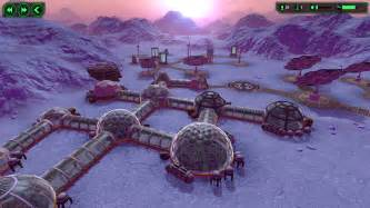 home design cheats trainers planetbase v1 0 4 17 trainer fling