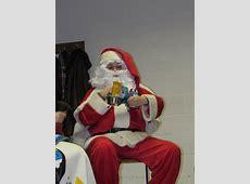 Jingle bells, jingle bells, jingle all the way! – Hesbania VUB