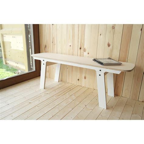 banc pour cuisine banc de cuisine en bois lot de cuisine fabriquer avec