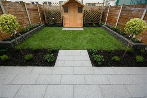 backyards without grass ideas cheap backyard ideas without grass izvipi com