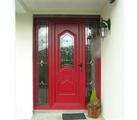 doors front doors french doors sliding patio doors
