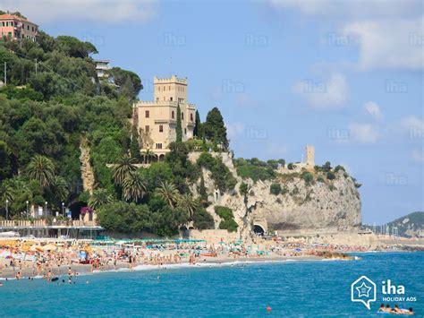 In Liguria by Accommodatie Finale Ligure Voor Je Vakantie Met Iha