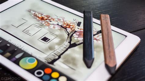 prettiest ipad drawing app    prettiest