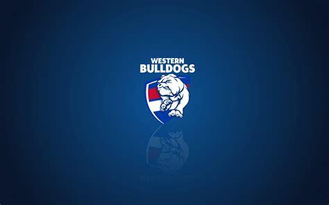 Clemson Tigers Football Wallpaper Western Bulldogs Fc Logos Download