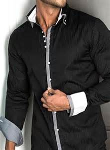 designer shirts mens shirts 2014 branded designer suits collection