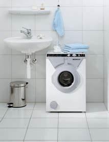 Waschmaschine Unter Waschbecken : ratgeber waschmaschinen fust online shop ~ Watch28wear.com Haus und Dekorationen