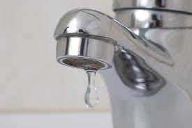 robinet cuisine qui fuit r 233 paration d un robinet qui fuit en location qui paie