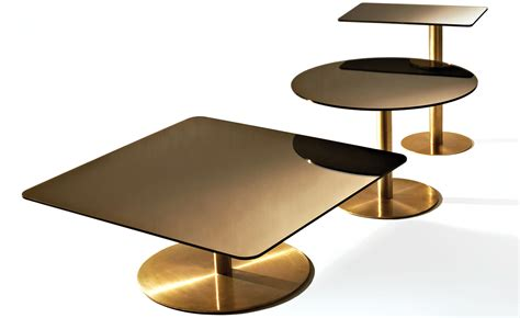 Flash Table Circle   hivemodern.com