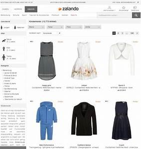 Herrenbekleidung Auf Rechnung : kleidung auf rechnung bestellen 100 sicher bestellen kleidung auf rechnung kaufen wo kleidung ~ Themetempest.com Abrechnung