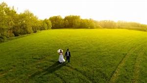 Drone camera in wedding photography italian event for Best drone for wedding video