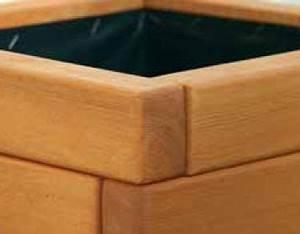 Pflanzkästen Aus Holz : pflanzk sten rankgitter blumens ulen ~ Orissabook.com Haus und Dekorationen