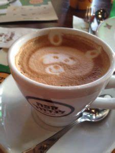 › coffee with creamer nutrition. Coffee Pecan Granita Summer Drink - afooda