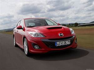 Mazda 3 Mps Front : mazda 3 mps picture 38 of 125 front angle my 2010 ~ Jslefanu.com Haus und Dekorationen