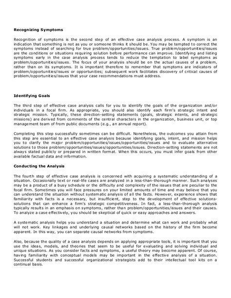 Can i use contractions in college application essays essay on censorship in social media how to solve blue screen problem in windows 10 how to type a good essay persuasive speech essay about bullying