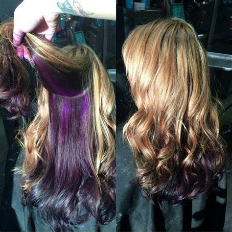 highlights and haircuts 59 best new hair options images on braids 5440