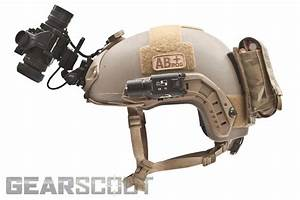 Ops-Core Helmets for the whole Norwegian Army