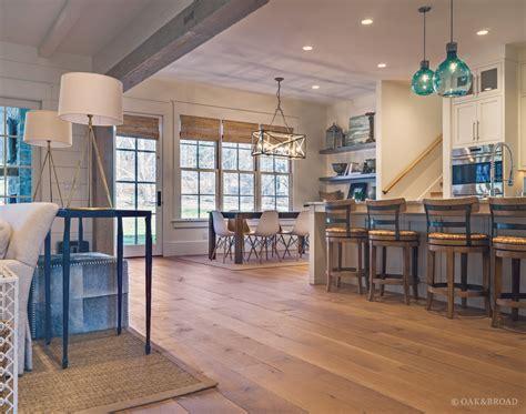 hardwood floors nashville tn nashville tennessee wide plank white oak flooring wide plank hardwood floors oak broad