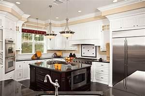 Vcg, Construction, Kitchen, Designs