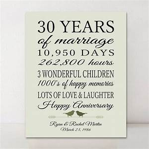 Wedding 30th anniversary best 25 30th wedding anniversary for 30th wedding anniversary theme