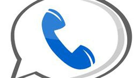 phone call voice gets faster phone calls