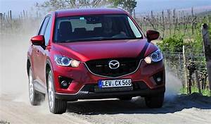 Mazda Cx 5 Essai : mazda cx 5 skyactiv d 150 ch ~ Medecine-chirurgie-esthetiques.com Avis de Voitures