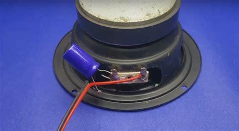 Никола тесла. электричество образующееся естественным путем . проект заряд
