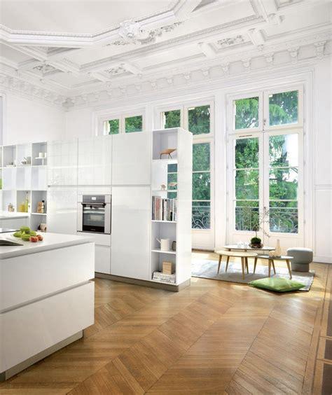 cuisine schmidt nimes affordable cuisines design classiques u mobilier de