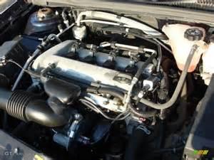 similiar chevy 4 cyl engine keywords 2005 chevy bu 2 4 cylinder engine diagram