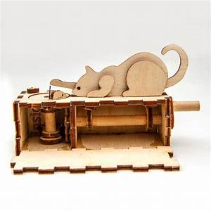 36 best images about Wooden Toys Automata on Pinterest