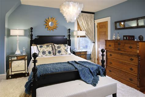 Matching Nightstands by Do S And Don Ts Of Furniture Arranging Catherine Pulcine