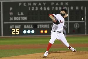 Price's pitching helps Red Sox to 2-0 Series lead | Las ...