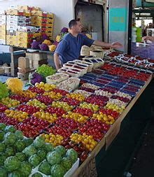 Jean-Talon Market - Wikipedia