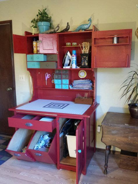 the organized kitchen 74 best painted furniture ideas images on 2724