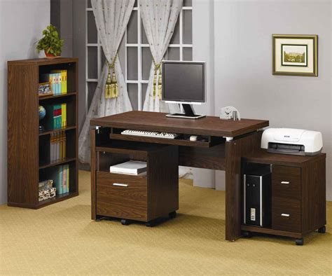 armoire cool compact computer armoire for home armoire computer with regard to small computer armoire desk for computer and laptop