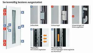 Hörmann Sektionaltor Einbauanleitung : h rmann haust ren b nder einstellen mattenwereld ~ Orissabook.com Haus und Dekorationen