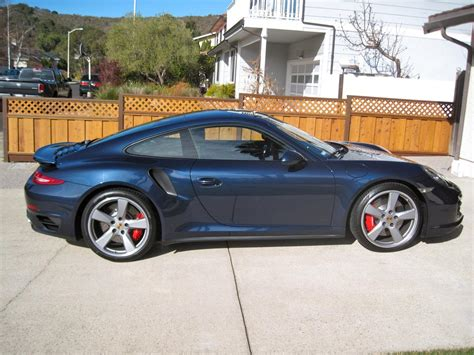 porsche turbo classic sport classic wheels rennlist porsche discussion forums