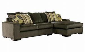 decorating with gray it may be the new quotneutralquot but it39s With ashley furniture freestyle pewter sectional sofa