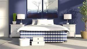 Bilder über Bett : deko ber bett wand ber bett dekorieren in schlafzimmer ~ Watch28wear.com Haus und Dekorationen