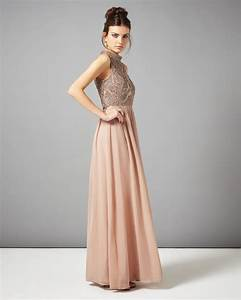 black tie dresses pink mariella embellished full length With black tie dresses for wedding