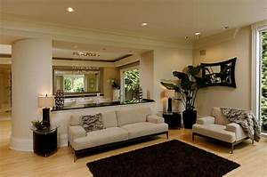 beige scheme color ideas for living room decorating with With living room designs and colors