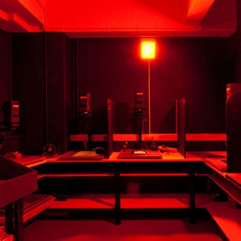 darkroom orms cape town school  photography