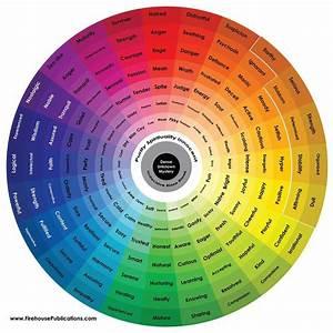 Pin De Michelle Mcgrath En Color