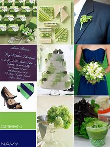navy blue green wedding colour palettes dark navy blue With blue and green wedding ideas