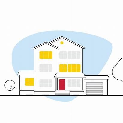 Smart Energy Belairdirect Savings Homeowner Ways Having